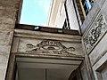 Teatro Carlo Felice Genova foto 10.jpg