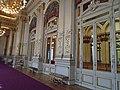 Teatro Colón 28.jpg