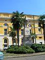 Teatro Dante Alighieri - Vista 3.jpg