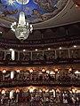 Teatro Heredia (Adolfo Mejía).jpg