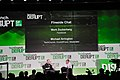 TechCrunch SF 2013 SJP3286 (9725347037).jpg