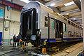 Technicentre SNCF Joncherolles IMG 6871.jpg