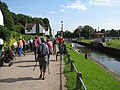 Teddington Lock - geograph.org.uk - 974172.jpg