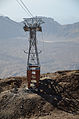 Teide-Seilbahn-2011.jpg