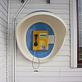 Telephone-both-100909.jpg