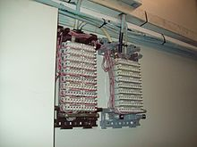 220px Telephone_wiring krone lsa plus wikipedia krone block wiring diagram at mifinder.co