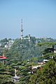 Television Tower - Shimla 2014-05-08 1454.JPG