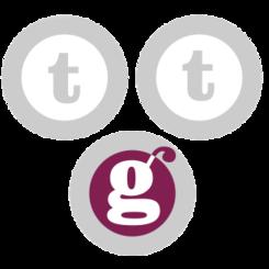 https://upload.wikimedia.org/wikipedia/commons/thumb/c/c6/Telltale_Games_logo.png/245px-Telltale_Games_logo.png