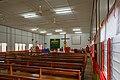 Telupid Sabah Gereja-Basel-Murok-04.jpg