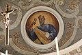 Tempio Pausania, chiesa di San Pietro (28).jpg