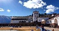 Templo Nuestra Señora de la Natividad (Chinchero).jpg