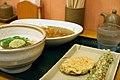 Tenpura & Udon (126973570).jpg