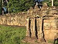 Terrace of the Elephants 3.jpg