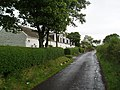Terraced cottages - geograph.org.uk - 1426554.jpg