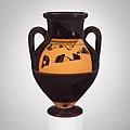 Terracotta amphora (jar) MET DP115352.jpg