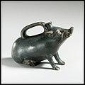 Terracotta askos in the form of a boar MET DP1272 41.162.46.jpg