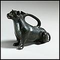 Terracotta askos in the form of a weasel MET DP1273.jpg