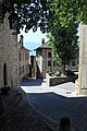 Terrasses de Lavaux - panoramio (16).jpg