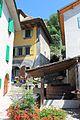 Terrasses de Lavaux - panoramio (2).jpg