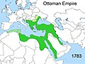 Territorial changes of the Ottoman Empire 1783.jpg