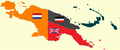 Territorios coloniales de Nueva Guinea.PNG