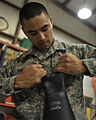 Testing PPE saves time, money and lives 131230-F-EN483-046.jpg