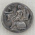 Tetradrachm Cyzicus 300BC reverse CdM Paris.jpg