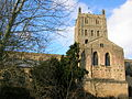 Tewkesbury Abbey 1.jpg