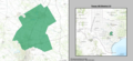 Texas US Congressional District 31 (since 2013).tif