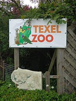 Texel Zoo Wikipedia