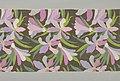 Textile, Bluette, ca. 1912 (CH 18802443-3).jpg