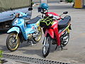 Thailand Motorcycles.jpg
