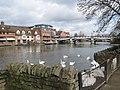 Thames at Windsor (13239600534) (cropped).jpg