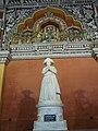 Thanjai Aranmanai 5.jpg