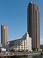 The-Garden-Towers-01.jpg