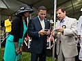 The 138th Annual Preakness (8779972555).jpg