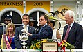 The 138th Annual Preakness (8780245983).jpg