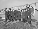 The Air Transport Auxiliary, 1939-1945. C389.jpg