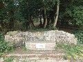 The Alcove, Piercefield, St Arvans.jpg