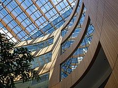 The Atrium in Victoria, British Columbia, Canada 07.jpg
