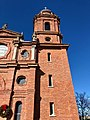 The Basilica of St. Lawrence, Asheville, NC (32870374778).jpg