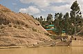 The Bath of the Queen of Sheba, Axum, Ethiopia (2833424900).jpg
