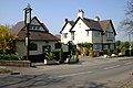The Black Horse - geograph.org.uk - 407247.jpg