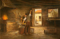 The Blacksmith's Studio.jpg