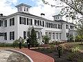 The Blaine House, Augusta, Maine.jpg