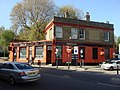 The Boogaloo, Highgate - geograph.org.uk - 1290724.jpg