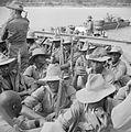 The British Army in Burma 1945 SE1900.jpg