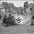 The British Army in Normandy 1944 B8842.jpg