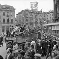 The British Army in North-west Europe 1944-45 BU507.jpg