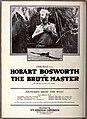 The Brute Master (1920) - 4.jpg